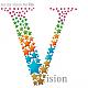 VisionSchool